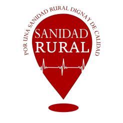 Sanidad Rural - Por una sanidad rural digna y de calidad en la España vaciada