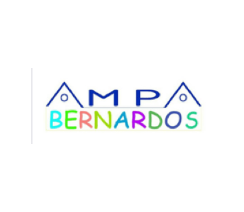 Ampa Colegio de Bernardos (Segovia)