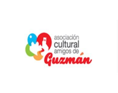 Asociación Cultural Amigos de Guzmán (Burgos)