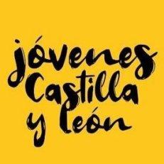 Jóvenes Castilla y León