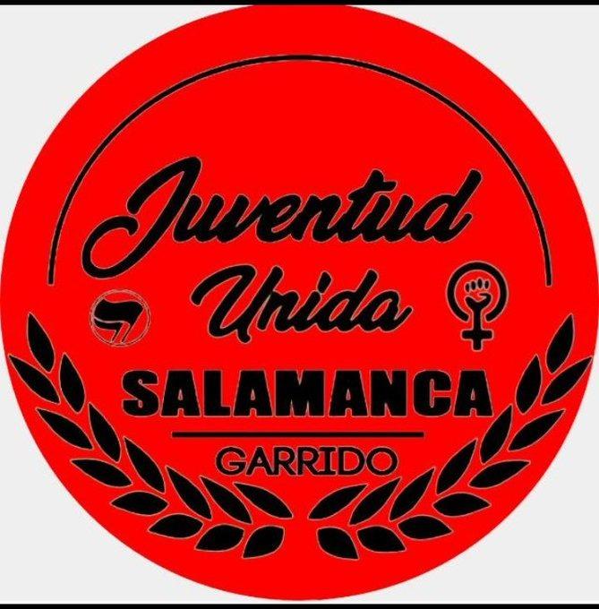 Juventud Unida Salamanca