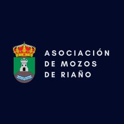 Asociación de Mozos de Riaño (León)