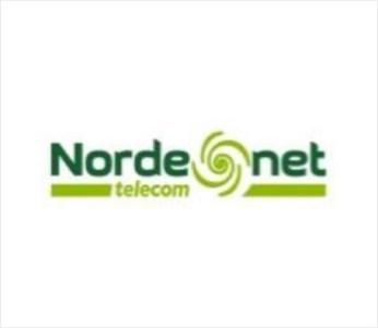 NordesNet - Cooperativa de Fibra Óptica Rural - Segovia