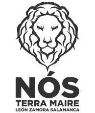 NÓS Terra Maire (León, Zamora, Salamanca)