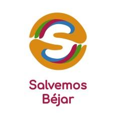 Salvemos Béjar (Salamanca)