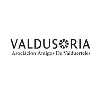 Asociación de Amigos de Valduerteles (Soria)