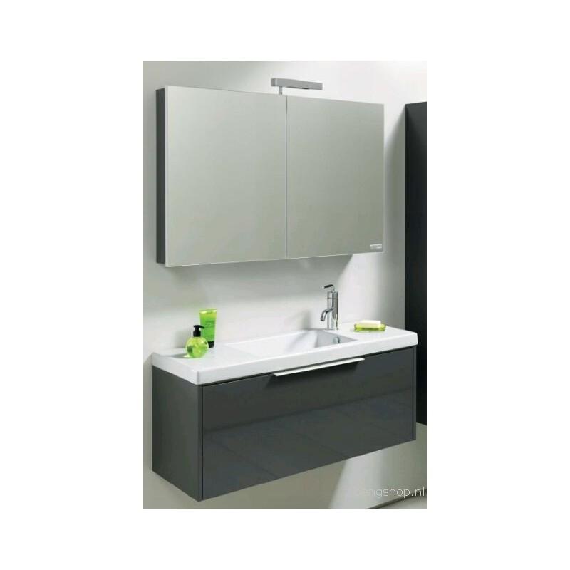 Armoire De Toilette Sanijura Finest Amazing Sanijura