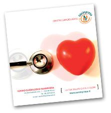 min-depliant-centro-cardiologico