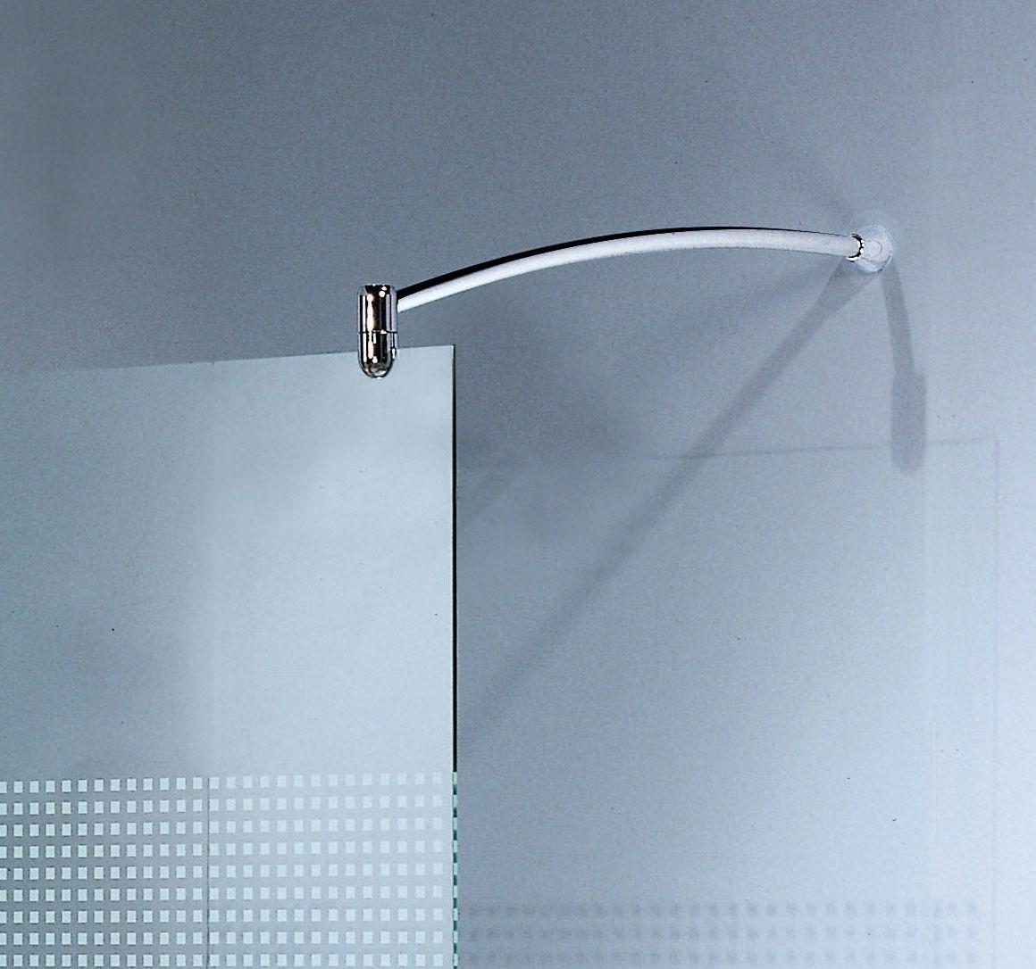 barre de renfort 150 cm pour verre 6 mm