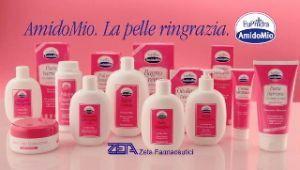 prodoti naturali prima infanzia roma trionfale, ottavia, Monte Mario