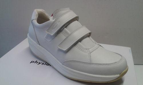 scarpe MBT a roma