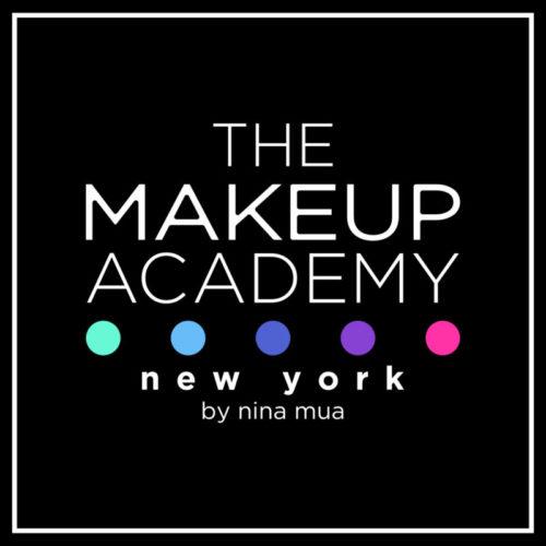 Nina MUA Makeup Academy NYC