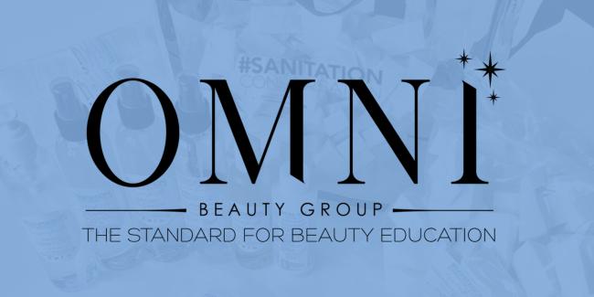 Omni Beauty Group