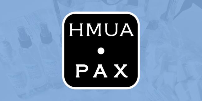 HMUA PAX
