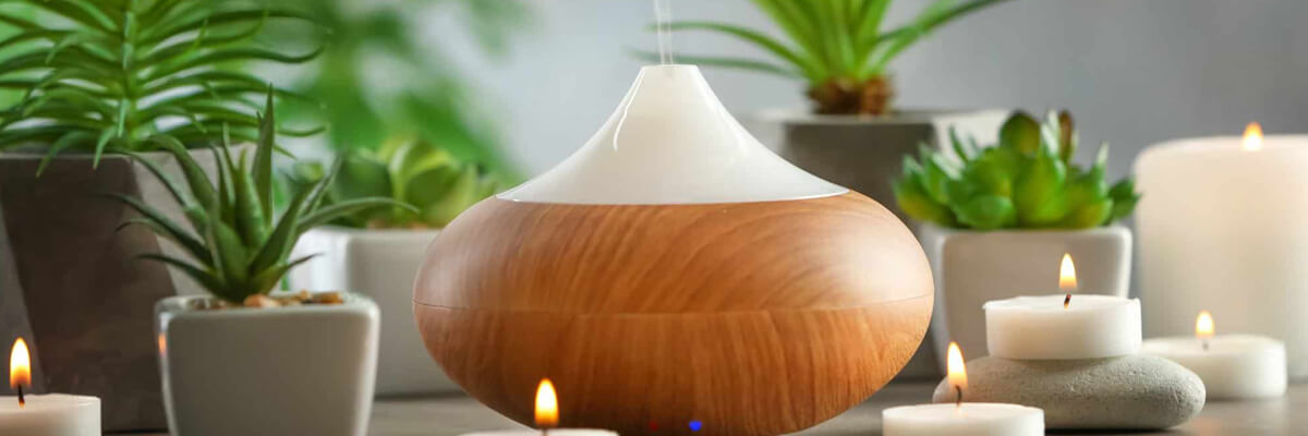 aroma-diffusers-02