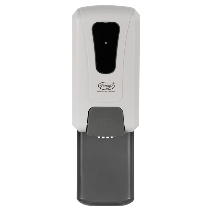 wall-mount-soap-dispenser-01