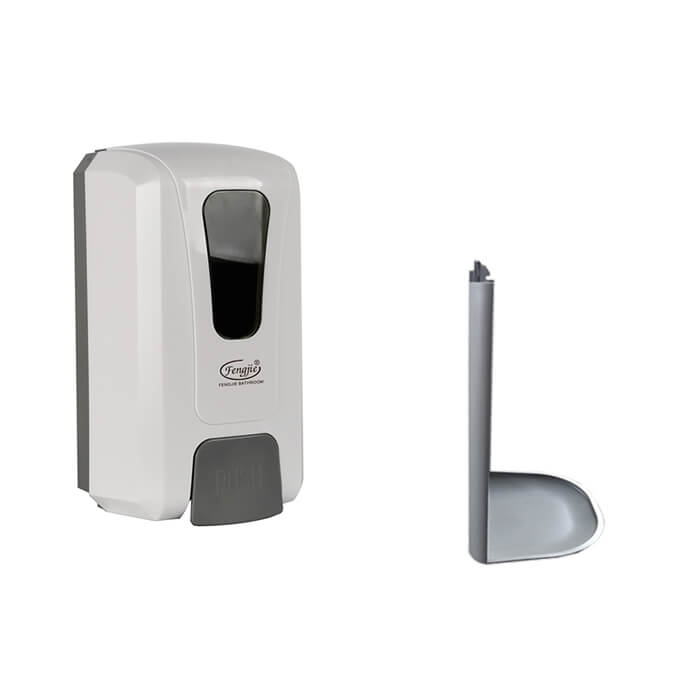 wall-mount-soap-dispenser-03