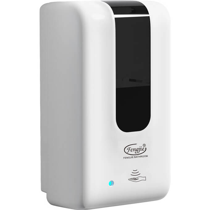 foam-soap-dispenser-03