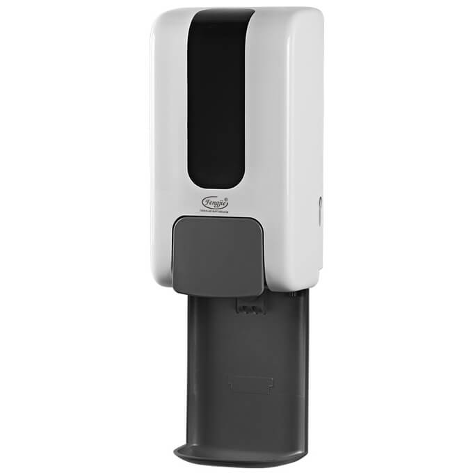 manual-soap-dispenser-02