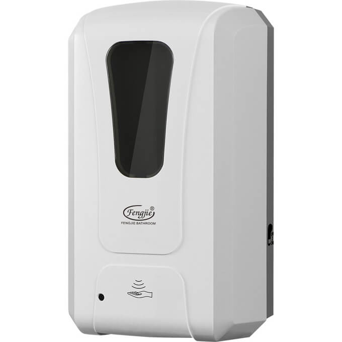 touchless-spray-soap-dispenser-02