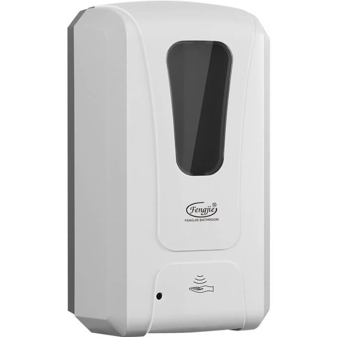 touchless-spray-soap-dispenser-03