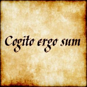 latinske-izreke