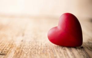 ljubav-je