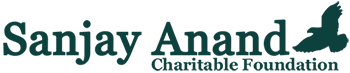 Sanjay Anand Charitable Foundation