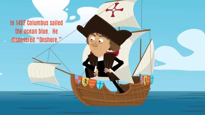 Christopher-Columbus-Cartoon-For-Kids-21