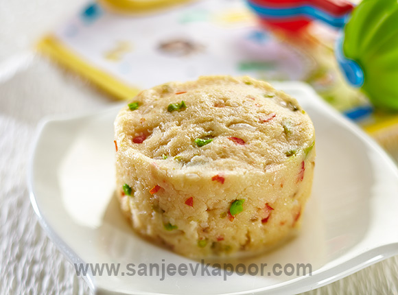 Sanjeev kapoor veg snacks recipes in hindi picture gallery you can also find more snacks and starters recipes like stuffed mirchi with tamarind how forumfinder Choice Image