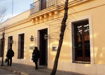 Museo Departamental