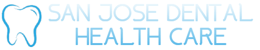 San Jose Dental Health Care | San Jose Dentist
