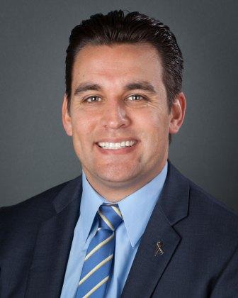 Raul Peralez