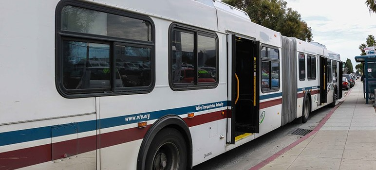 Vta May Cut Service On Hotel 22 Region S Only 24 Hour