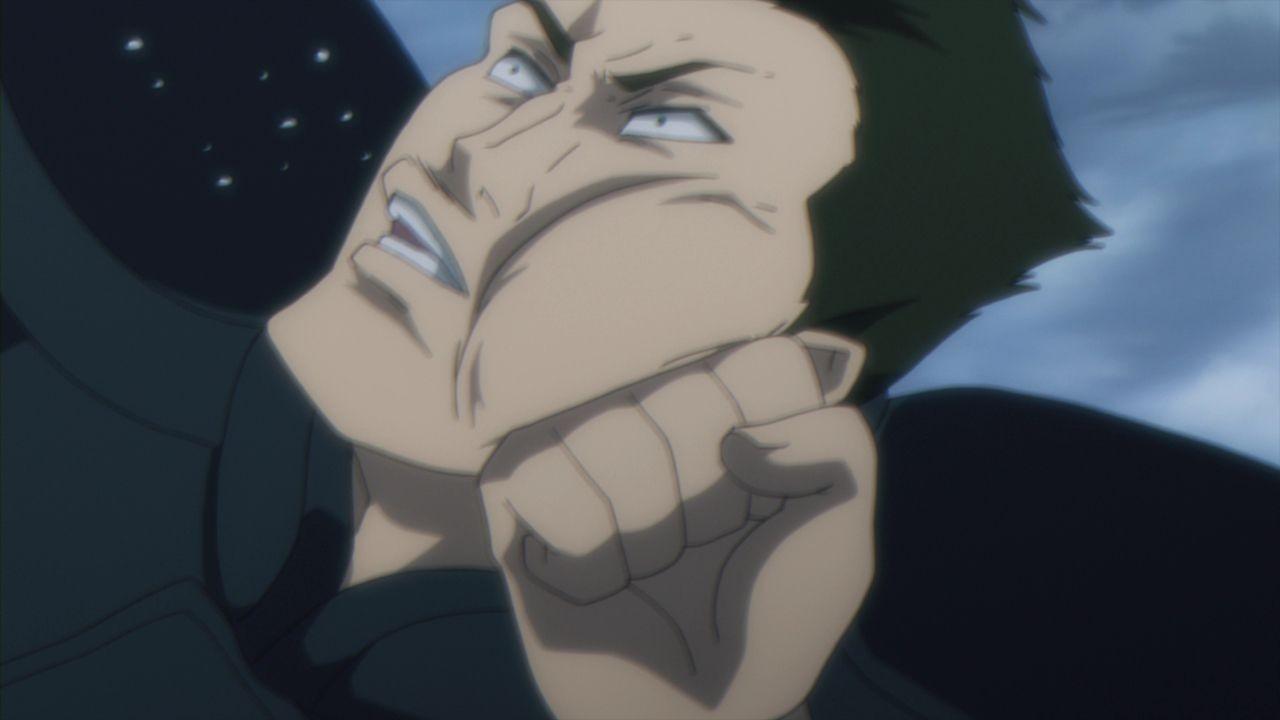 ストライク・ザ・ブラッド II OVA Vol (63)