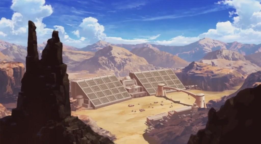 Fate/Grand Order ヌードフィルター画像 (1)