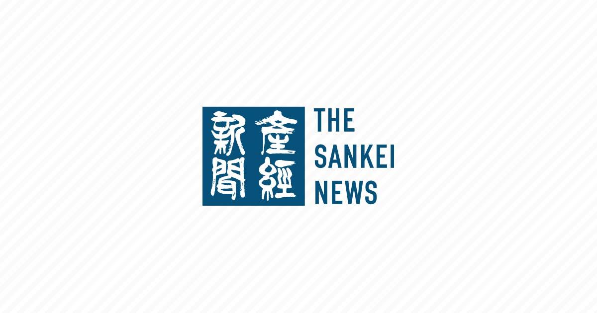 青色申告、電子なら控除10万円増 32年1月から、政府・与党