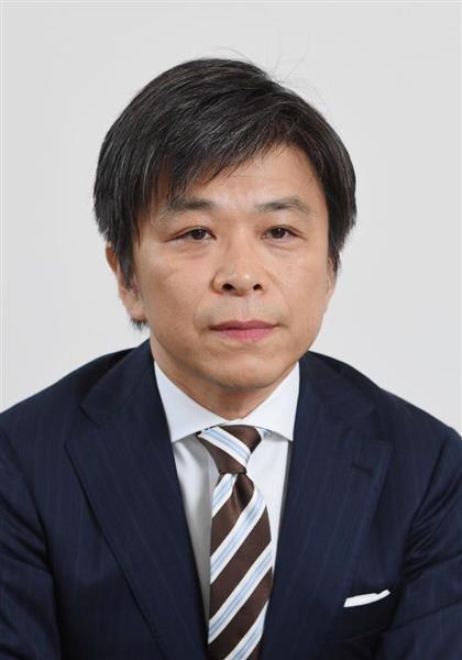 https://i1.wp.com/www.sankei.com/images/news/170131/ent1701310001-p2.jpg