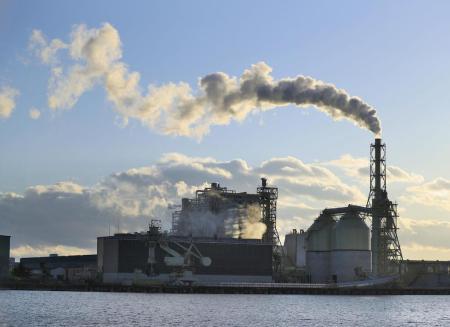 「石炭火力発電」の画像検索結果
