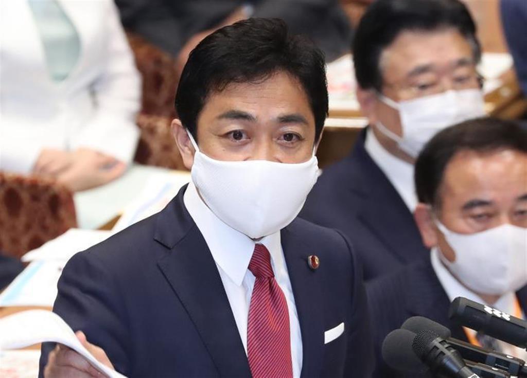 https://i1.wp.com/www.sankei.com/images/news/200527/plt2005270032-p1.jpg