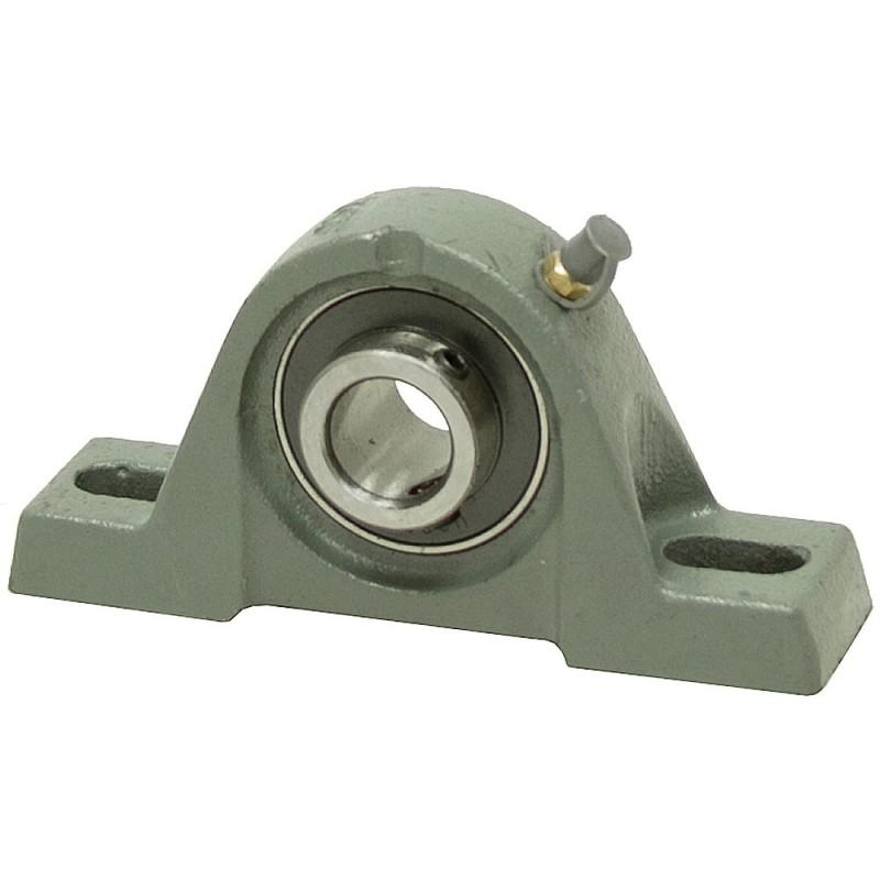pillow block bearing for 3 4 shaft dia
