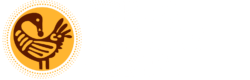 Sankofa Multimedia & Design