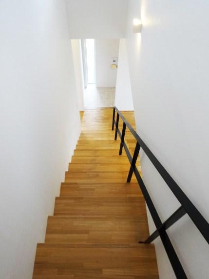 H28.階段