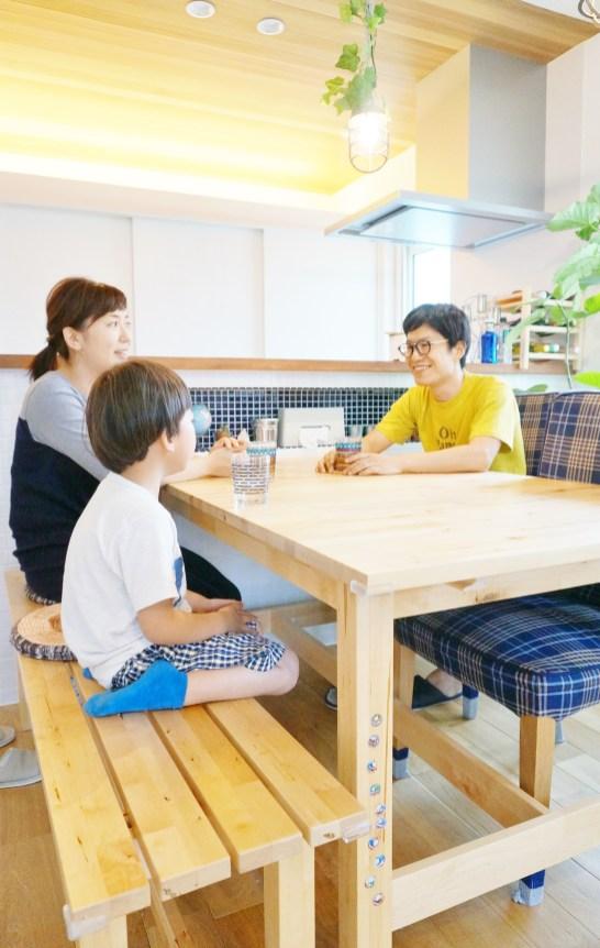 井上雅俊様邸お客様の声用① (36)