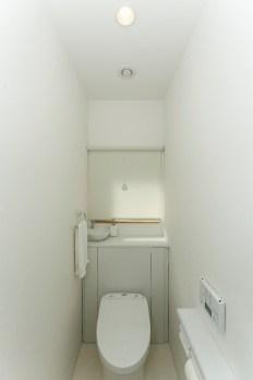 仙台 宮城 デザイン インテリア 造作 フリーデザイン 注文住宅