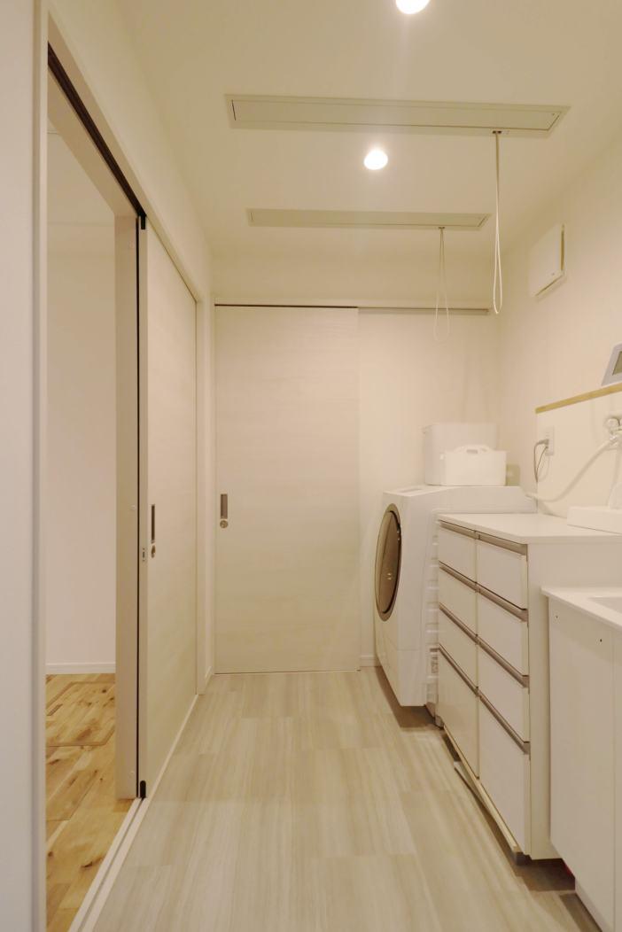 洗面室 (4)
