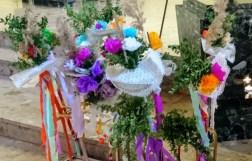 Palmsonntag St. Michael 2019