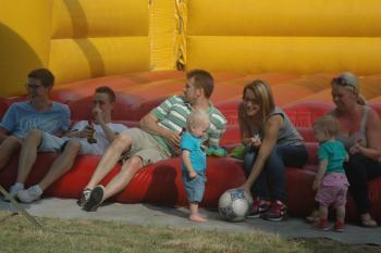 Sommerfest 2015-18