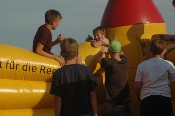 Sommerfest 2015-6