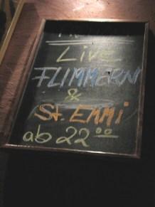 12.10.07 Bremen, Eisen